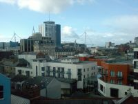 Cardiff_Rooftops