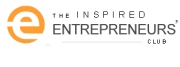Inspired_entrepreneur_club_